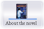 About the novel